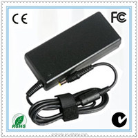 19v 3.42A Laptop Accessories For ACER 65W Adapter microphone adapter for laptop