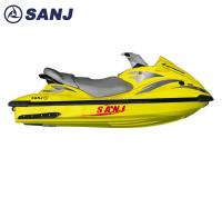 SANJ new design SHS1100 wave dance cheap jet ski