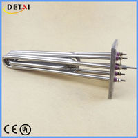 Hot sale heating element special for water