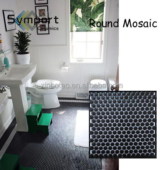 list manufacturers of kitchen round mosaic tile patterns, buy