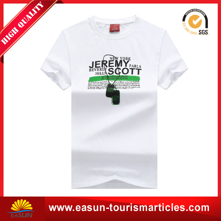 Beautiful men's custom t shirt t-shirt manufacturer Lahore Pakistan flashing women t-shirt