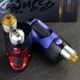 newest sell products bottom feeder Squonk Vape Mods original vaporizer bf rda