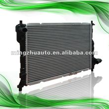 For Chevrolet Spark Cooling System Auto Radiator Manufacturer