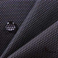 PU/PVC/PA/ULY Coated Polyester Waterproof Oxford Fabric