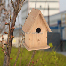 Chinese mill supply bird cage hot selling