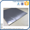 High Quality Factory price high purity molybdenum