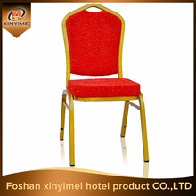 High quality restaurant furniture made in China dining chair