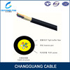 /product-gs/supply-gjpfju-mobile-cable-optical-fiber-cable-joint-closure-2012872865.html