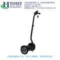 electric chariot scooter space chariot mini electric chariot with remote key scooter with handlebar