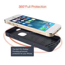 Laser wood phone case for iphone 6,For iphone phone accessories