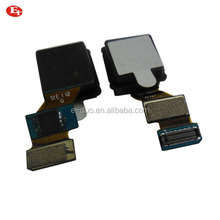 High Quality Rear Camera Flex Cable For Samsung Galaxy Note 4 N910T