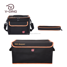 vding from china supplier new best sell products suitable for car trunk cargo organizer