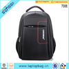laptop school backpacks custom backpack bag college bags for teens