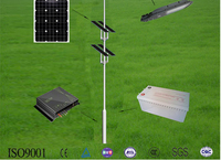 solar street light price list excellent solar street light used iso tank container