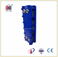 home heat exchanger,plate heat exchanger M3