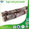 /product-gs/best-selling-product-sugar-cane-juice-concentrate-extract-powder-60348176791.html