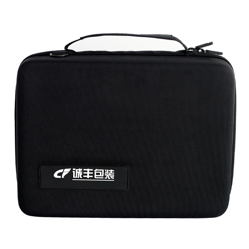 China Factory Directly Customize Outdoor <strong>Plastic</strong> Tool <strong>Case</strong>