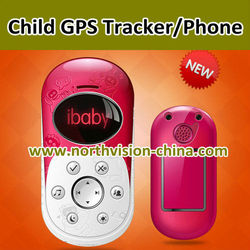 New arrival mobile phone gps tracker for kids and gps tracking devices with quad band,real-time tracking