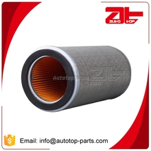 Motorcycle Air Filter For HONDA CB1300 CB1300F CB1300S