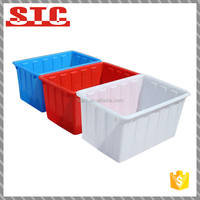 Storage Box injection Molding