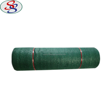 HDPE weave shade net mesh plastic for sale