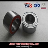 YWS manufacture 12x32x14mm motorcycle Engine Parts 4201 ATN9 Bearing
