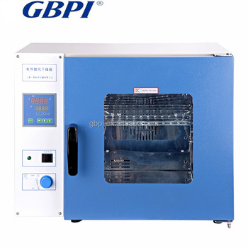 Air Drying Oven