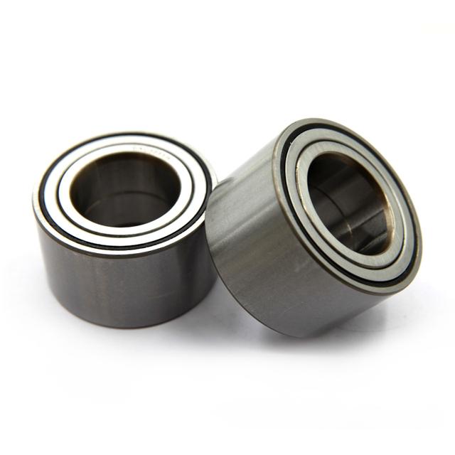 vehicle bearings 28*58*42mm DAC2858w hub wheel bearing dac 28580042