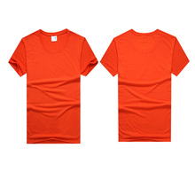 High quality shopping hot sale <strong>Apparel</strong> O Neck T Shirts, Cotton <strong>Men</strong> Clothes Print T-Shirt