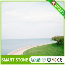 Top Quality For Family And Dogs Artificial Grass Garden