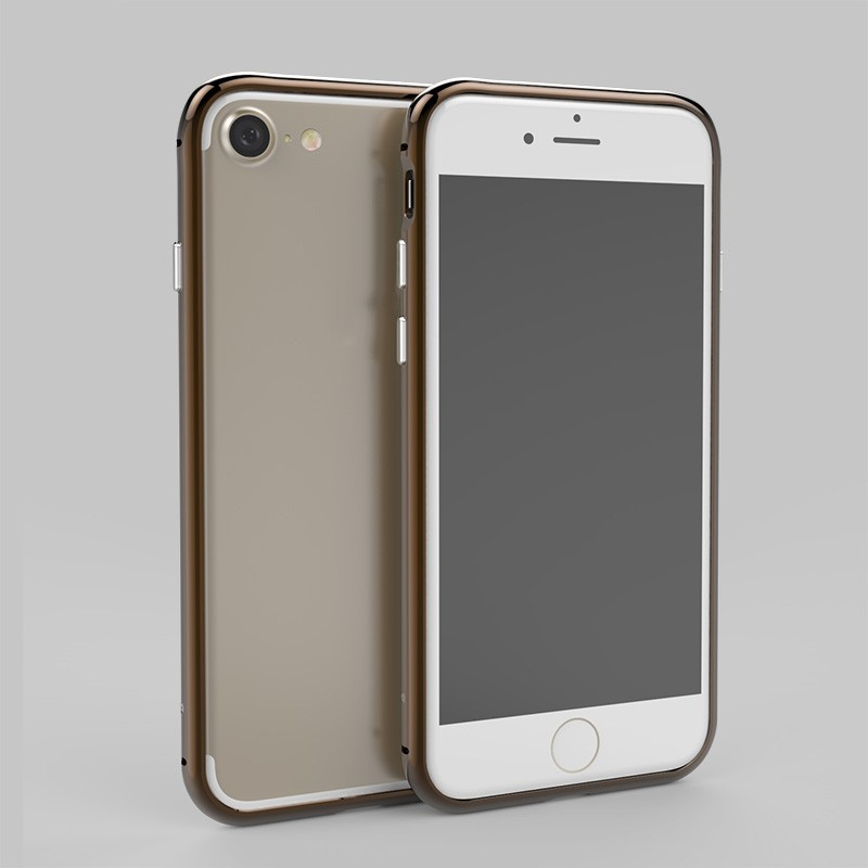 case for iphone 6s case, mobile phone case for iphone 6 case cover, cell phone case for iphone 6