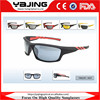CE FDA Certificate High End Sunglasses