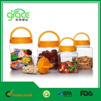 wholesaler empty fda free 2 liter pet bottle