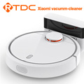 in stock ! Original Xiaomi Robot Vacuum Cleaner APP Control Smart Vacuum Cleaner