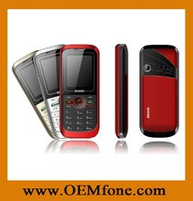 Cheapest cellphone for India market ,dual sim card mobile phone