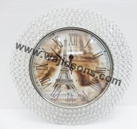 Attractive new fashion Crystal watch