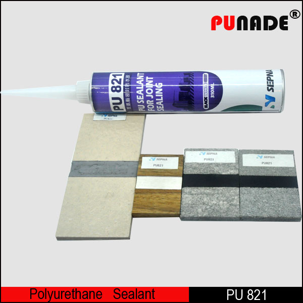 fire retardant spray for plastic Construction joints polyurethane sealant