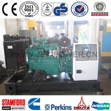 Lowest Operating Cost ! Mobile Generator 600kva diesel generator with good 2806C-E18TAG1A Engine 480KW