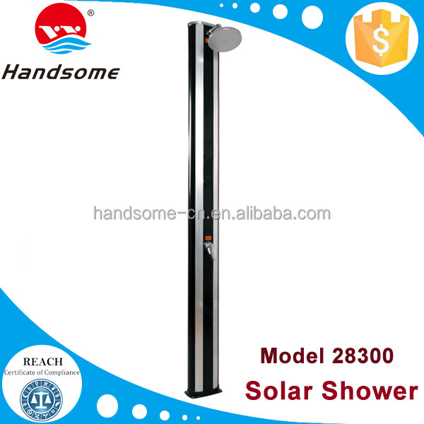 Top quality China manufacture equipment best camp shower