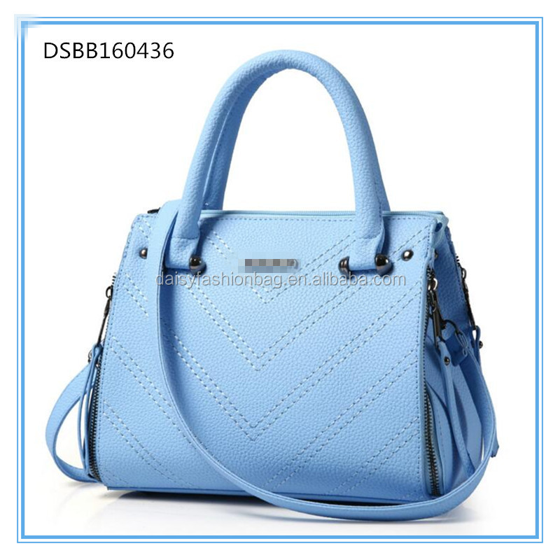 dubai fashion women bag lady wholesale cheap handbags/designer bags handbags women famous brands/handbag sets