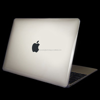 Hot selling shock proof case for macbook 12 inch