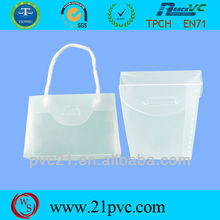2013 transparent garment bags canada