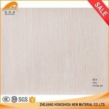 2017 New Colorful Vinyl Sheet For Furniture Coating Pvc Decorative Film