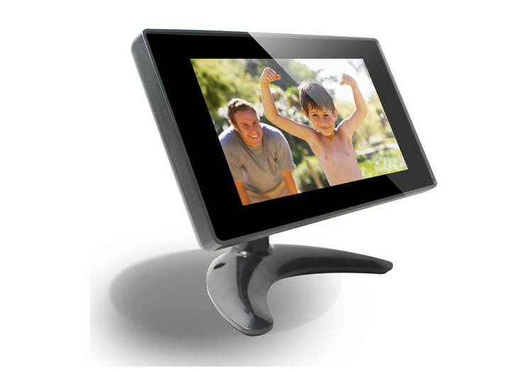 mobile phone price in thailand lcd monitor wall mount