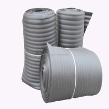 Epe foam Epe foam sheet epe foam roll