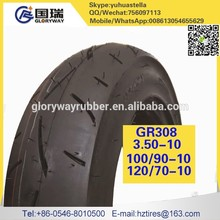 China manufacturer motorcycle tyre price in malaysia