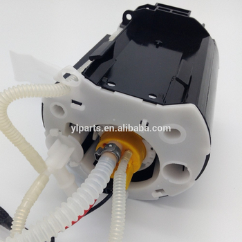 LR043385 LR014997 Fuel Pump For Discovery 4 2010- Range-Rover Sport 2010-2013