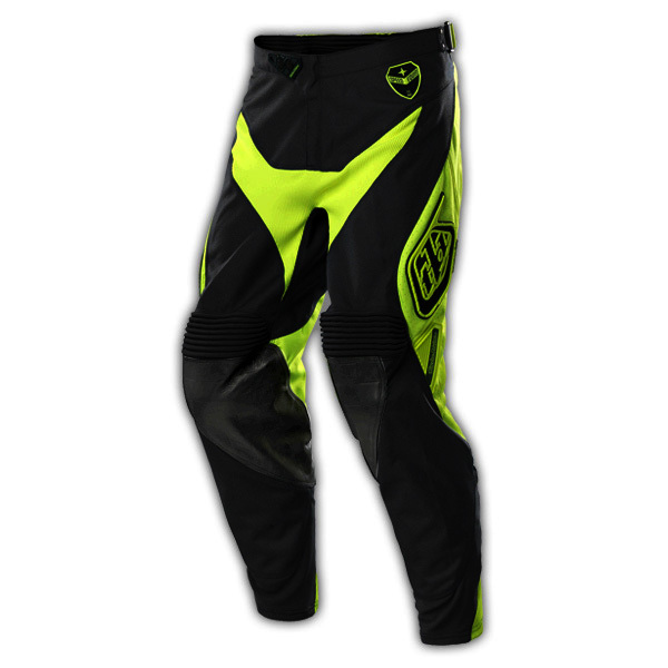Free shipping!2015 toy SE Pant Corse Gray/Yellow Motocross Motorcycle Racing Pants Bike pant Bicycle pants