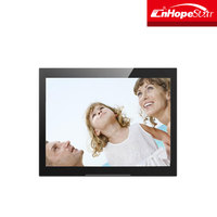 IPS Screen 10 10.1 inch wifi digital pictures frame