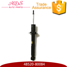 Front shock absorber for Lexus GS oem 48520-80084